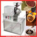 Profesyonel küçük tahıl öğütme makinesi/tahıl tahıl öğütme makinesi