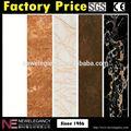 qualidade aaa pintura chinesa de mármore da fábrica
