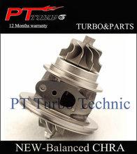 CT20 17201-54060 Turbo turbocharger repair kit Toyota Hiace 2.5 TD Hilux 2.4 TD Landcruiser TD Motor:2L-T