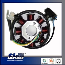 cheap diamond ignition coil