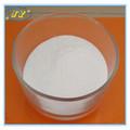 ترايبوليفوسفيت الصوديوم stpp مسحوق الغسيل