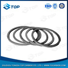 tungsten carbide ring blanks
