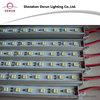 CE&RoHS led strip ,led light, rigid led lighting 5050&3528
