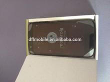 Original 4.5inch single sim Android4.3 smart mobile phone Moto G