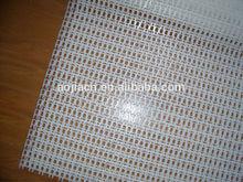 Conveyor belt joint / Polyacetal hot sale conveyor modular belt