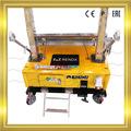Melhor preço EZ-VISTA construção máquina de gesso empresa fornecedor Foshan