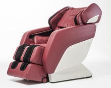 RK-7805 2014 new 3D recling massage chair