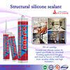 structural silicone sealant/ SPLENDOR high quality cheap silicone sealants/ non-toxic glass silicone sealant