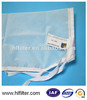 Industrial filtration high quality 1200 micron nylon filter bag