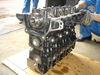 Toyota motorcycle 2L engine l;ong block supplied for different countries