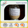 Chinese herbal extract supplier pure natural high quality 1% ligustilides dong quai p.e/dong quai powder