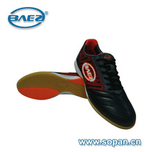 new product football shoe with good price