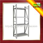 Storage Pallet Rack Multi Level Storage Rack (Middle Duty )Storage Shelf Baby Shelf