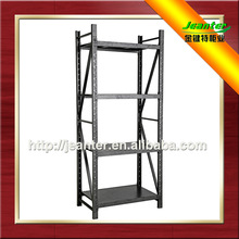 Storage Pallet Rack Backboard Shelf Multi Level Storage Rack (Middle Duty )Storage Shelf
