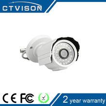"1/3"" CMOS 800TVL industry cctv cameraa 3.6mm Lens 36 IR Lamps Waterproof"