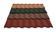 cheap metal roofing sheet/sheet metal roofing rolls/metal roofing sheets
