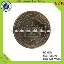wholesale replica antique silver coin