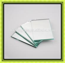 China factory 1830*2440mm 2-6mm Flat Glass Mirror