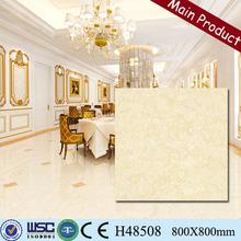 H48508 800X800mm foshan factory high quality living room turkish porcelain