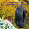 195/50R15 saloon car tire tyre