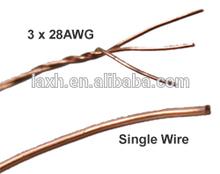 8 gauge copper wire