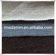poly cotton heavy twill fabric tencel blend