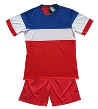 used 2013-2014 home wholesale clothing usa football team wear sets