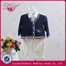 2014 Hot Sale Boys Fashion Designer Clothing