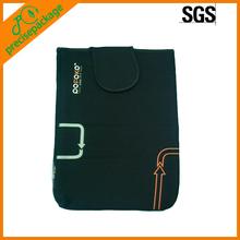 cheap custom neoprene computer bag