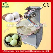 Hot sale dough ball making machine/commercial dough roller/pastry dough roller