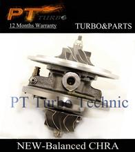 GT1749V 708639-5010S 708639 Garrett chra Renault k9k turbo charger for Renault Megane II Laguna II Scenic II Espace 1.9 dCi F9Q
