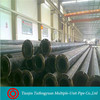 Heat resistant plastic pipe-UHMWPE pipe
