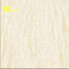 foshan wholesale building material polished floor porcelain tile