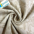 2014 polyester jacquard suede home textile/Home Furnishings/toy/sofa fabric