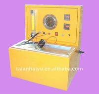 auto fuel injector tester,High Quality,HY-GPT Fuel Pump Test Bench