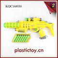 yeni stil elektrikli nerf silah satılık kqc168930