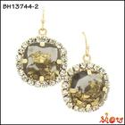 New good hot wholesale indian jhumka earring dangler