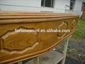 paulownia madeira uk caixões de preços