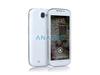 japan unique 3g high quality mobile G900