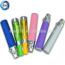 Hot sale ego-ce4 china free shipping electronic cigarette