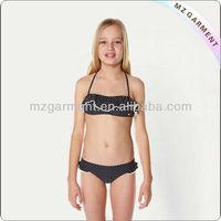 Black new models xxx hot sex bikini young girl swimwear