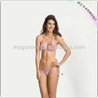girl's hot sex picture bikini
