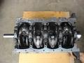 fabricante de auto partes de suministro de toyota motor 3l diesel