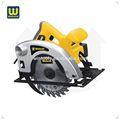 wintools ferramenta de poder 1300w 160mm elétrico portátil serra circular wt02154