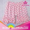 Wholesale fashion high quality Quatroleavian baby training pants
