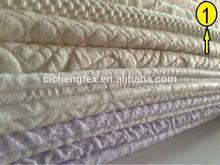 "Shao xing ""knit fabric Single Jersey, knit fabric Single Jersey, RIB,Double knit,Terry,Interlock,striped,organic cotton for Garm"