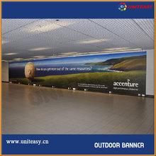 pvc tarp banner
