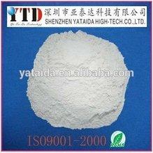 glass fiber powder for brake pads
