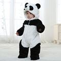 personalizados para bebés pijamas de los animales