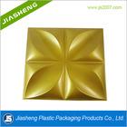 New Design Pvc Ceilings,Pvc Ceiling Boards,Pvc Ceiling Sheets